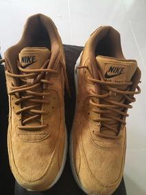 Tênis Nike 90 Ultra 2.0 Ltr