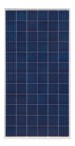Panel Solar Cfe Componentes Eléctricos En Mercado Libre México