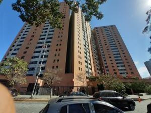 Apartamento En Venta Quebrada Honda 20-17015