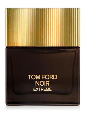 Perfume Tom Ford Noir Extreme Edp M 100ml