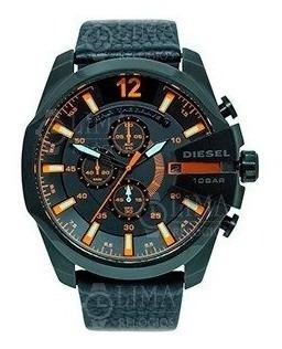 Relógio Diesel - Dz4291