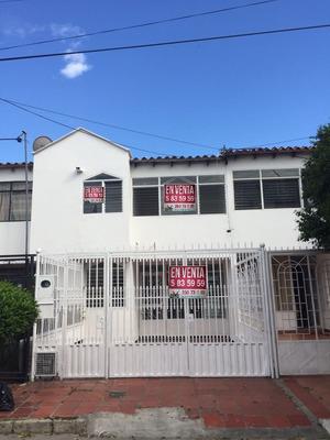 Casa En Venta En El Sector De Niza