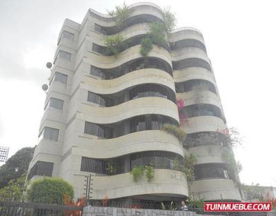 Apartamentos En Venta El Paraiso Mls #17-14951