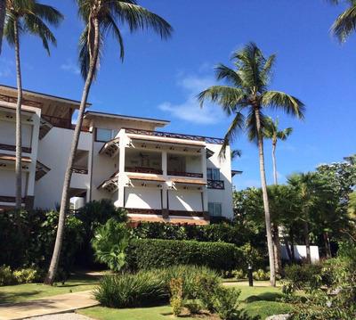 Samana Las Terrenas Pent House Balcones Del Atlantico