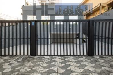 Casa Residencial Para Locação, Campo Belo, São Paulo. - Ca0073