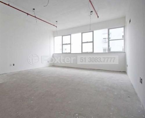 Imagem 1 de 10 de Sala / Conjunto Comercial, 36.5 M², Bela Vista - 182819