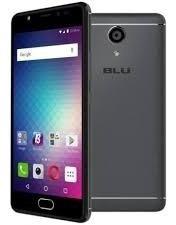 Celular Blu Life One