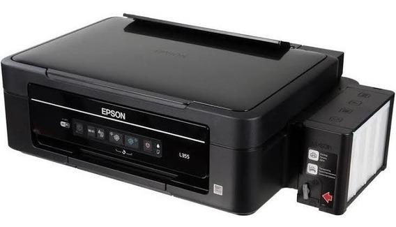 Impressora L355 ,l210,l220 Epson Peças