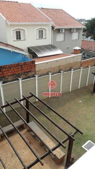 Apartamento Residencial À Venda, Piracicamirim, Piracicaba. - Ap1514