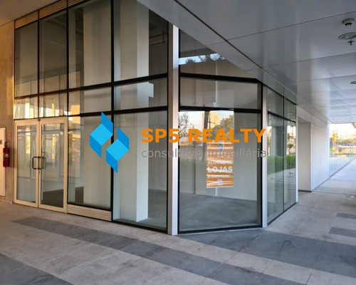 Imagem 1 de 16 de Loja Comercial Com 30m No Cittyplex - Sp - Ecosmart0008_spreal
