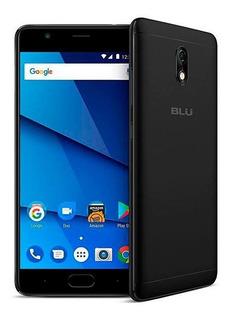Celular Blu Life One X3 L0150ww 32gb
