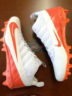 Tachones Nike Lacrosse