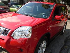 Nissan X-trail Sense 2013 Tomo Auto