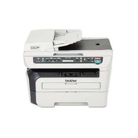 Multifuncional Brother 7040 Copiadora, Impressora E Scanner