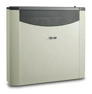 Calefactor Universal Kl4000 Tb 4000 Kcal/h Gas Natural