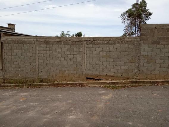 Carrizal Terreno, Colinas De Avp.