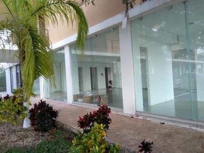 Renta De Locales En Periférico, Yucatán