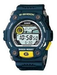 Relogio Casio Gshock G7900 2adr