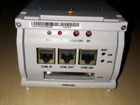 Huawei Pmu-01b D Retificadora-48v Monitorar Os Modulos Epw30