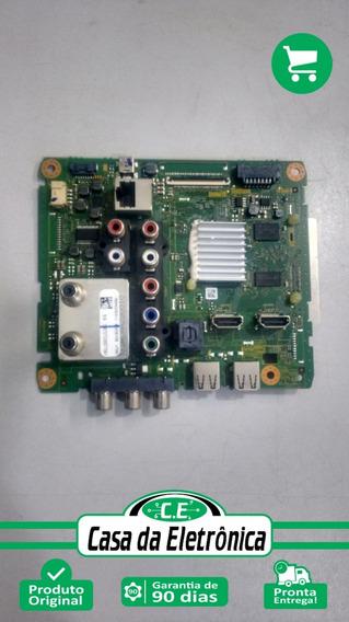 Placa Principal Panasonic Tc-42a5610b