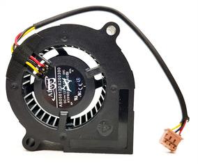 Cooler Projetor Benq 5020 12v Ab05012dx200300 Plug Marrom