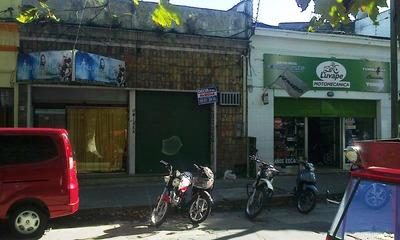 Locales En Venta-lindoro Forteza Y 8 De Octubre