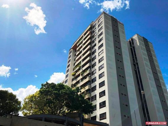 Apartamentos En Venta Vizcaya Mls #19-19077
