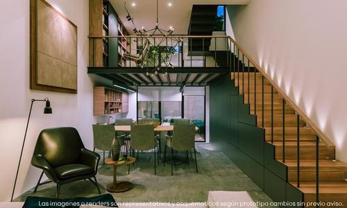 Casa 6 En Venta, 175.89 M2, Town Houses En La Colonia Roma Sur, Torreón