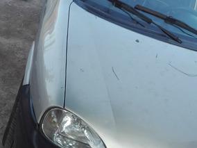 Chevrolet / Gm Corsa 1.6