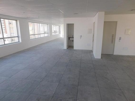 Conjunto Em Pinheiros, São Paulo/sp De 142m² Para Locação R$ 10.000,00/mes - Cj530569
