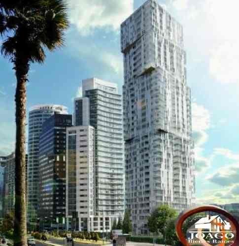 ¡penthouse En Venta! Excelente Oportunidad De Inversión - Jgo-2019-2068