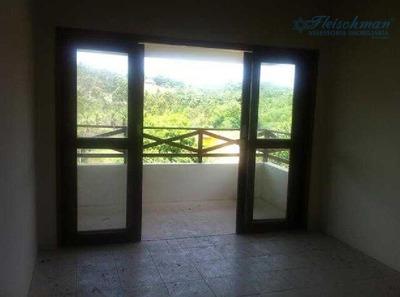 Flat Residencial À Venda, Centro, Moreno - Fl0005. - Fl0005