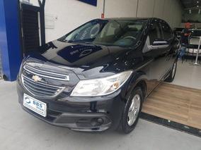 Chevrolet Prisma Lt 1.0 Spe/4 8v Flex, Fzm2129