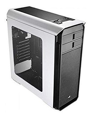 Computador Gamer I7 4770/16gb Ddr3/rx 480 4gb