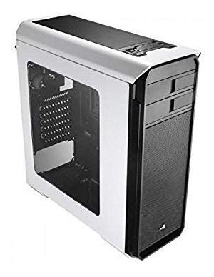 Computador Gamer Ryzen 5 1400/16gb Ddr4/gtx 1060 3gb