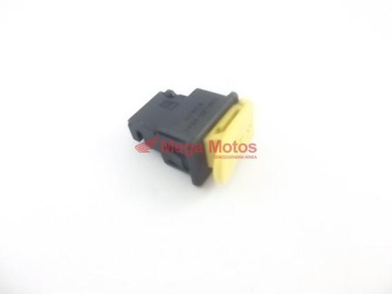 Interruptor Buzina Biz125 2006 Até 2016