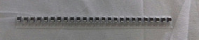 Kit 25 Indutor Pcd1483ct-nd Índice Fixo 6.8uh 300ma 420 Mohm