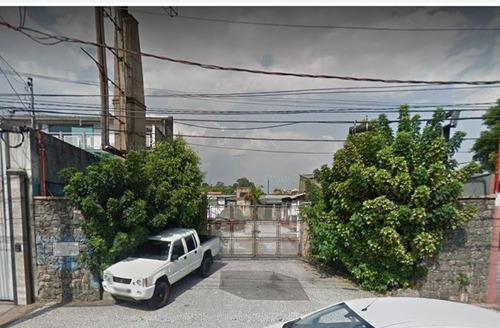 Imagem 1 de 1 de Terreno À Venda, São Caetano - São Caetano Do Sul/sp - 72067