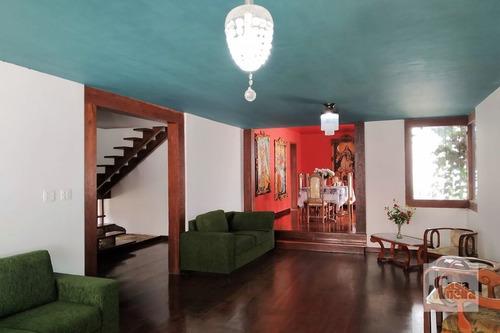 Imagem 1 de 15 de Casa À Venda No São Bento - Código 275227 - 275227