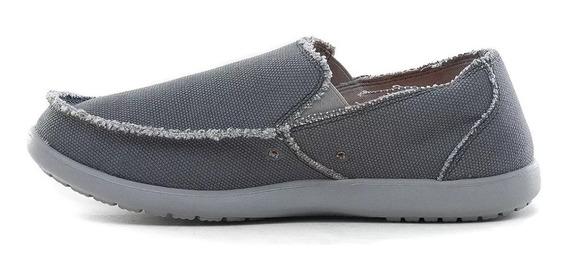 Zapatillas Crocs Santa Cruz Modelo 2020
