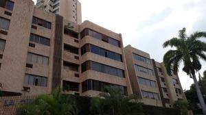 Apartamento Venta Valles De Camoruco Carabobo 205100 Rahv