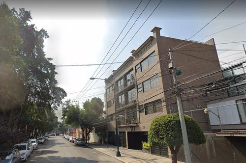 Imagen 1 de 4 de Del Valle Norte, Departamento En Venta , Benito Juárez ,cdmx