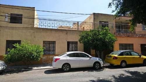 Residencial Casa Venta
