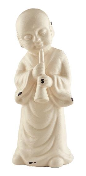 Buda Marfil