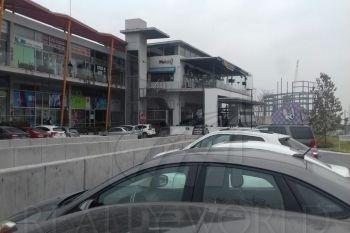 Locales En Renta En Cumbres Madeira, Monterrey
