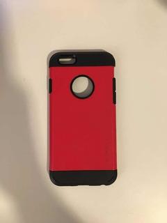 Funda Para I-phone 6