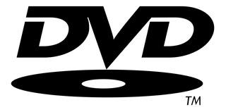 Pasar Vhs-c A Dvd, Pendrive. Vhs Minidv, Hi8, 8mm