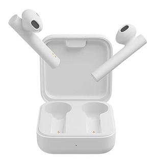 Xiaomi Air2 Se Fones De Ouvido Bluetooth 5.0 Original