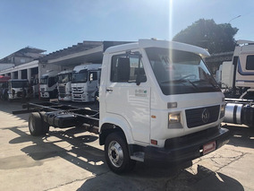 Volkswagen Vw 9150 9 150 Toco No Chassis = 8150 915 815 710