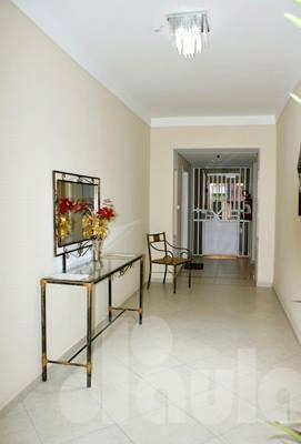 Imagem 1 de 14 de Apartamento Com 2 Dormitorios No Bairro Nova Gerty - 1033-11414